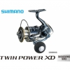 TWIN POWER SW